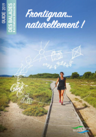 couverture guide balades sentiers