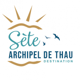 logo destination